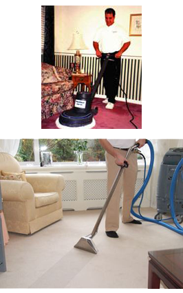 Carpet And Furniture Cleaning Exterior harbold quality services, carpet and rug cleaning, tile and grout
