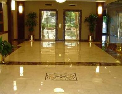 Harbold Quality Services Marble And Granite Polishing Tile And Grout Carpet Upholstery Common Area And Professional Building Exterior Cleaning Naples